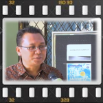 Video Workshop Smart TV IPB